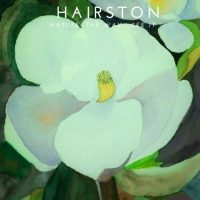 """Nature: The Way I See It"" Art Reception featuring Frances Hairston"
