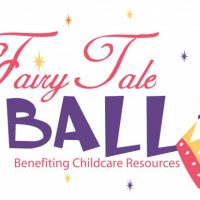 11th Annual Fairy Tale Ball