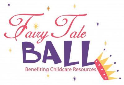11th Annual Fairy Tale Ball