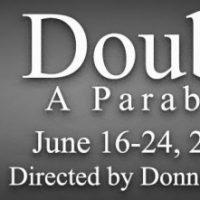 Doubt: A Parable