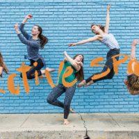 Sanspointe Dance Company