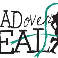 8th Annual Head Over Teal 5K/10K and Family Fall Festival
