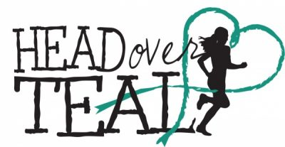 8th Annual Head Over Teal 5K/10K and Family Fall F...