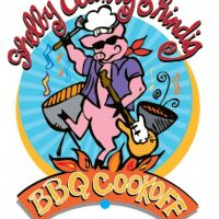 Shelby County Shindig BBQ Cookoff