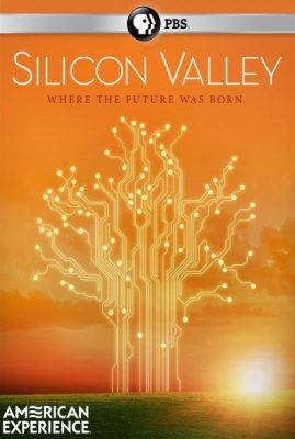 Silicon Valley - documentary screening