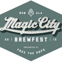 Magic City Brewfest