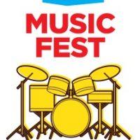 Design Dayz: Music Fest