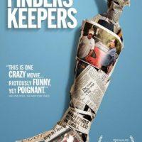Documentaries After Dark - Finders Keepers