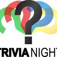 I Love the 80s Trivia Night