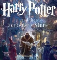 Bookmania - Harry Potter Edition: The Sorcerer's Stone