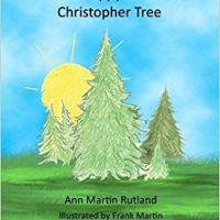 Author Reading and Signing: Ann Martin Rutland