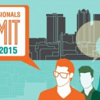 Alabama Young Professionals Summit