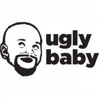 UGLY BABY IMPROV COMEDY!