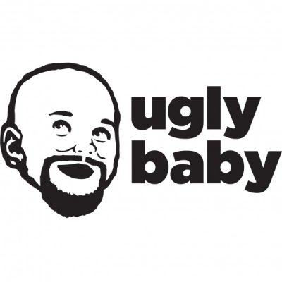 UGLY BABY IMPROV COMEDY!