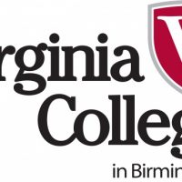 Virginia College in Birmingham Announces Summer Friends & Family Day: Summer Bash