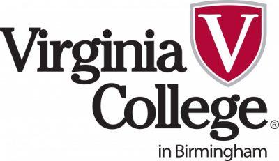Virginia College in Birmingham Announces Summer Friends & Family Day: Summer Bash