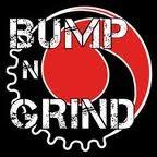 Bump N Grind XXI