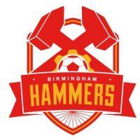Birmingham Hammers vs Vestavia Hills Soccer Club