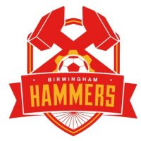 Birmingham Hammers vs Mississippi Brilla Football Club