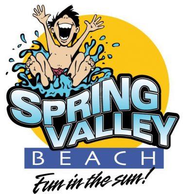Spring Valley Beach