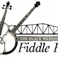 Black Warrior River Fiddle Fest