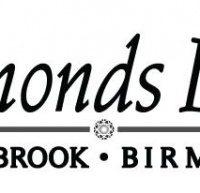 Diamonds Direct Designer Showcase