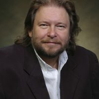 An Evening with Rick Bragg at The Florentine