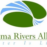 10% Tuesday at Rojo benefiting Alabama Rivers Alliance