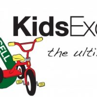Kids Exchange Consignment Sale