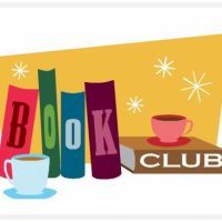 Book Club: The Japanese Lover