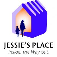 Jessie's Place Open House