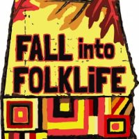 Fall into Folklife Symposium and Expo