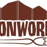 Ironworks Century Bike Ride