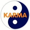 Raja Yoga - Traditional Meditation