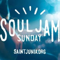 Soul Jam Sunday