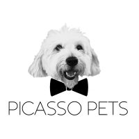 Picasso Pets