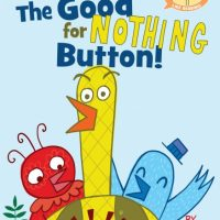 Breakout Book Club - The Good For Nothing Button!
