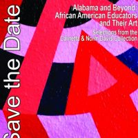 Alabama and Beyond: African American Educators and...