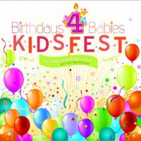 Birthdays4Babies Kidsfest