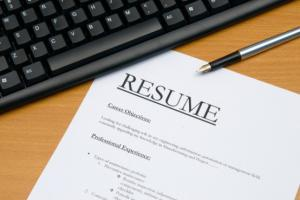 Get the Job: Resume, Cover Letter, and Interviewing Tips
