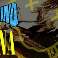 NEVERMIND: The Ultimate Tribute to Nirvana