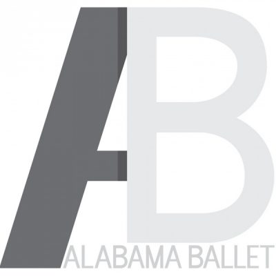 Alabama Ballet At Home