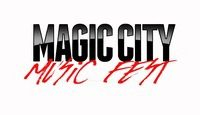 Magic City Music Fest