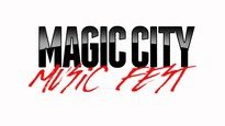 Magic City Music Fest