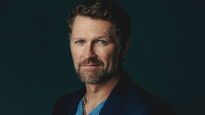 "Operation Finally Home Welcomes Craig Morgan ""Am..."