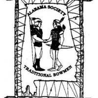 Alabama Society of Traditional Bowmen State Championship
