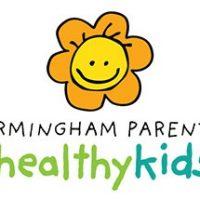 Happy Healthy Kids Fair