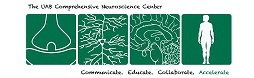 Neuroscience Cafe: The Behavior of Persons with Al...