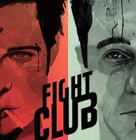 Between the Covers Book Club: Discussing Chapters 16-30 of Fight Club by Chuck Palahniuk
