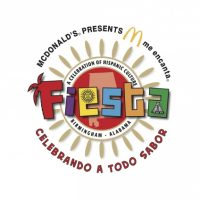 FIESTA presented by McDonald's, A Celebration of Every Taste